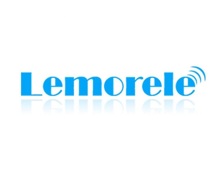 Lemorele