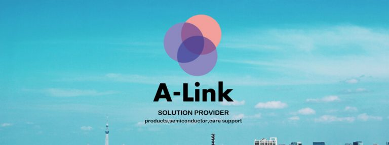 A-Link Corp best distributor for EZCast Pro