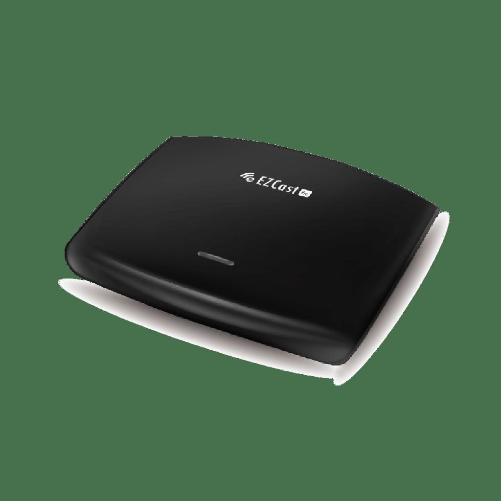 EZCast Pro LAN
