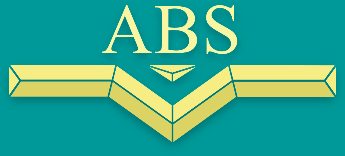 Analytical Biological Services logo