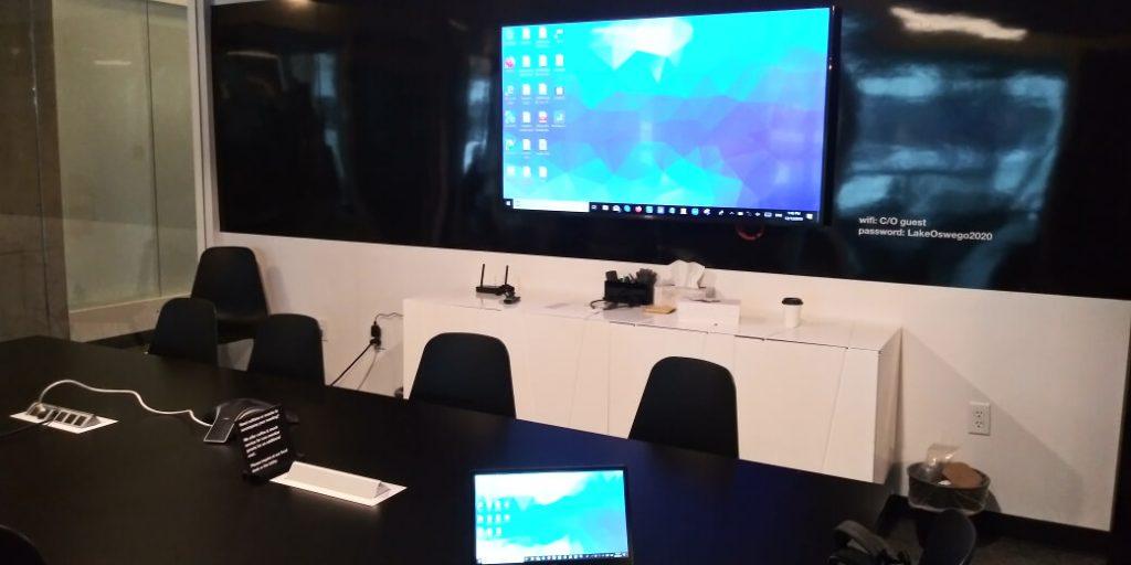centrl office shared office quattropod