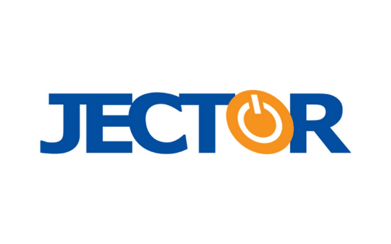 jector