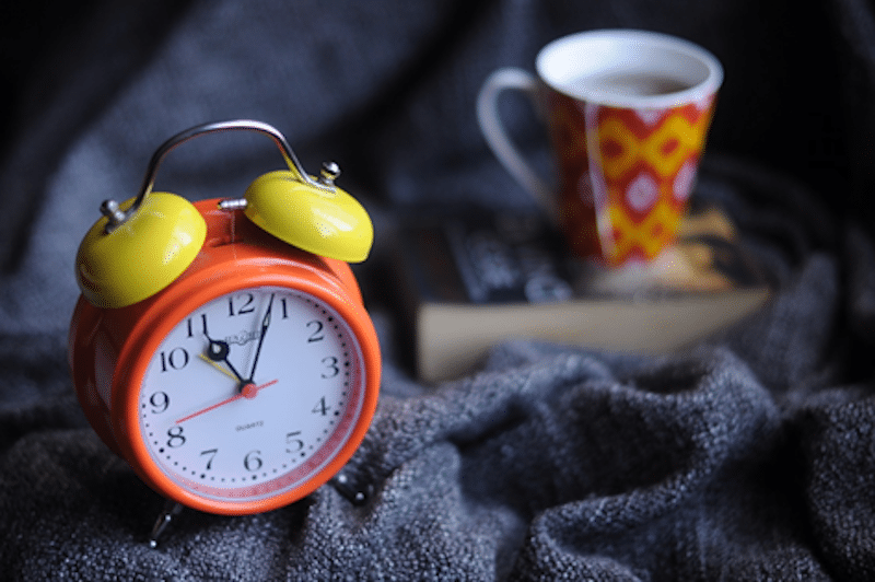 timer , clock , alarm