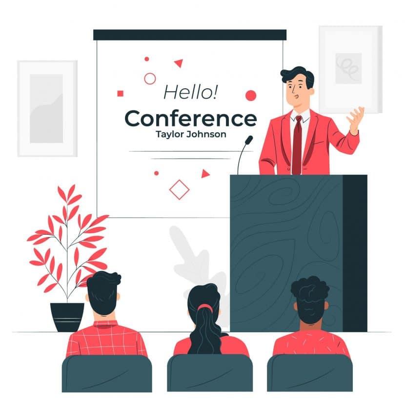 Presentationtechnique